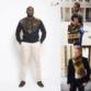 Le Bogolan et son histoire Quand on parle de tissus Africain les gens ont toujours tendance à parler d'un type de tissus qui est (vous l'aurez sans doute deviné) le WAX. Ah ce fameux wax avec ces multitudes de couleurs chaleureuses et différents motifs. Ce tissu a su s'intégrer dans l'esprit des gens à un […]