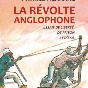 La-revolte-anglophone-patrice-nganang