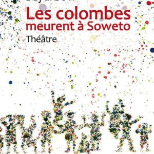 Les-colombes-meurent-a-Soweto-de-Seydi Sow