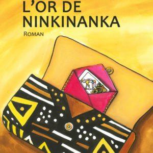 livre-L-or-Ninkinanka-en-vente-sur-yankady