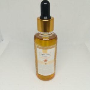 pouss-dream-repousse-cheveux-huile-naturels-yankady
