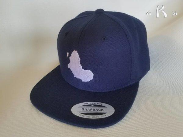 CapK HIP HOP Changeons de paradigme n°2