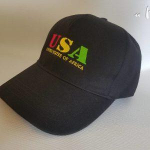 CapK USA pour Enfant