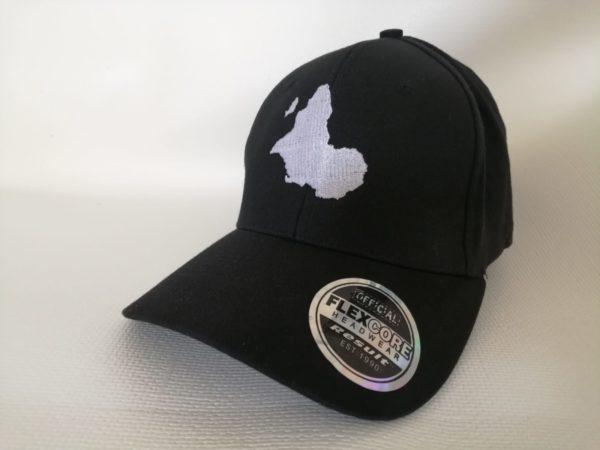 """CapK N°9 AFRICA AFRIQUE """"K"""" Casquette cap cdp changeons de paradigme"""
