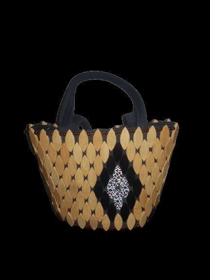 yankady sac à main